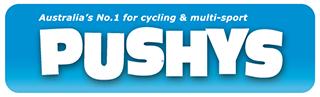 pushys-logo