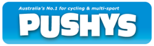 pushys-logo